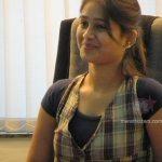 mrunal-dusanis-marathi-actress-photos-2