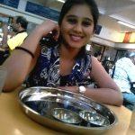 mrunal-dusanis-marathi-actress-photos-3