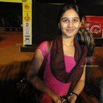 mrunal-dusanis-marathi-actress-photos-4