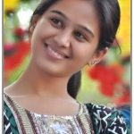 mrunal-dusanis-marathi-actress-photos-5