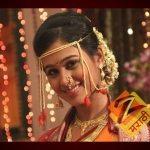 mrunal-dusanis-marathi-actress-wallpapers-3