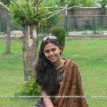 mrunmayee-deshpand-actress