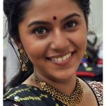 mrunmayee-deshpande-actress-wallpapers