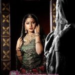 mrunmayee-deshpande-in-saree-photos
