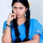 mrunmayee-deshpande-kunku-marathi-serial