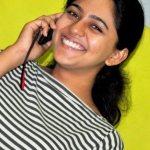 mrunmayee-deshpande-marathi-actress-real-life-photos