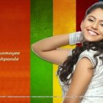 mrunmayee-deshpande-marathi-actress-wallpapers