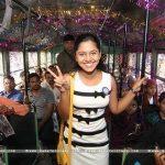 mrunmayee-deshpande-pune-bus-day