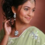 mrunmayee-deshpande-saree-photos