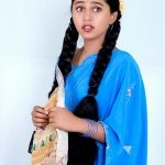 mrunmayee-deshpande-saree-photos_0