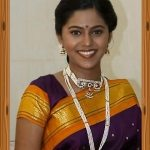 mrunmayee-deshpande-unseen-photos-saree