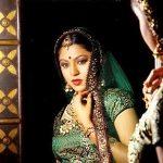 mrunmayee-deshpandemarathi-actress-in-saree-photos