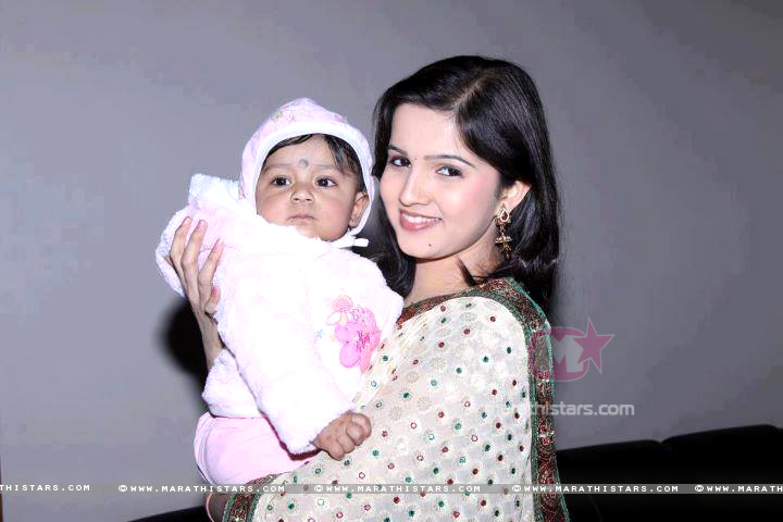 Neha gadre Marathi Actress Photos,Biography