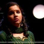 ajunahi-chandraat-aahe-zee-marathi-actress