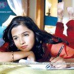 man-udhan-varyache-actress-gauri