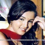 man-udhan-varyache-actress