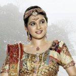 neha-gadre-actress