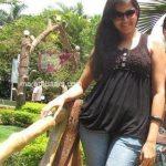 neha-gadre-hot-look