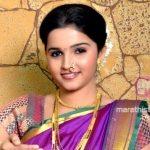 neha-gadre-in-marathi-look