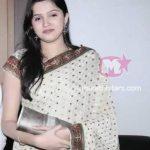 neha-gadre-man-udhan-varyache-actress