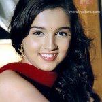 neha-gadre-marathi-actress-images