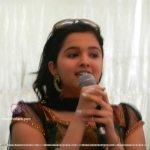 neha-gadre-marathi-actress-photos