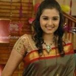neha-gadre-marathi-actress-wallpapers