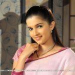 neha-gadre-marathi-actress