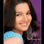 neha-gadre-photo