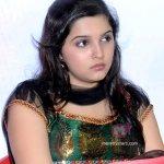 neha-gadre-sweet-actress