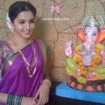 neha-gadre-tv-actress