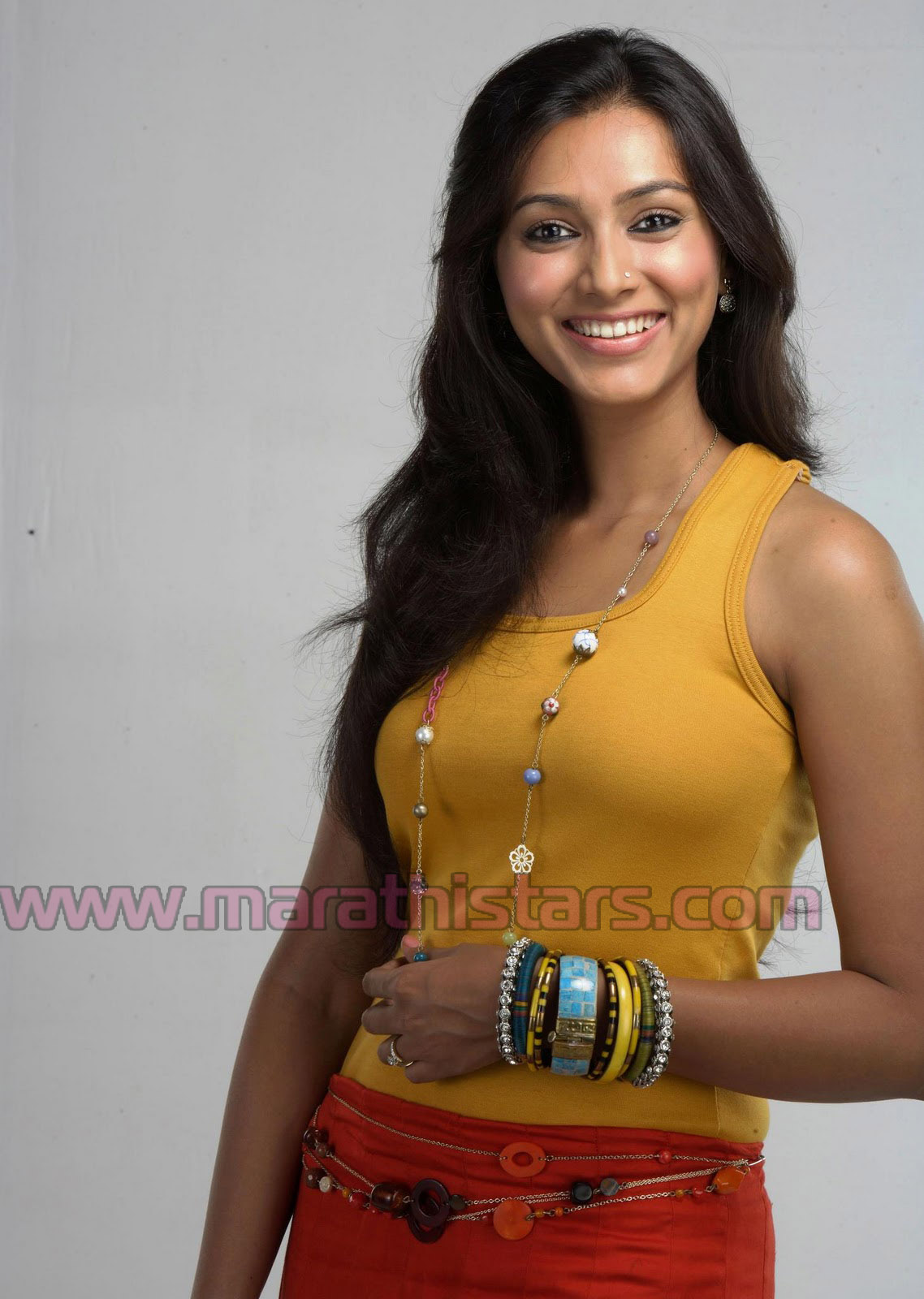 pallavi subhash in guntata hriday he - photo #1