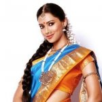 marathi-actress-pallavi-subhash-1