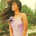 marathi-actress-pallavi-subhash-2