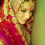 pallavi-subhash-actress-photos-10