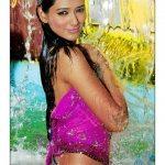 pallavi-subhash-actress-photos-2