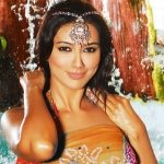 pallavi-subhash-actress-photos-3