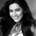 pallavi-subhash-actress-photos-4