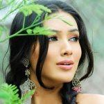 pallavi-subhash-actress-photos-5