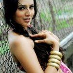 pallavi-subhash-actress-photos-6