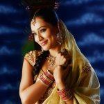 pallavi-subhash-actress-photos-7