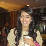 pallavi-subhash-actress-photos-8