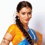 pallavi-subhash-actress-photos-9