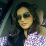 pallavi-subhash-actress-wallpapers-1