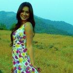 pallavi-subhash-actress-wallpapers-2