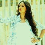 pallavi-subhash-actress-wallpapers-3