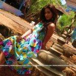 pallavi-subhash-actress-wallpapers-6