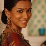 pallavi-subhash-marathi-actress-in-saree-photos-1