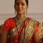 pallavi subhash in guntata hriday he - photo #42