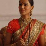 pallavi-subhash-marathi-actress-in-saree-photos-4